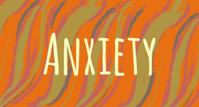 Is my anxiety normal?