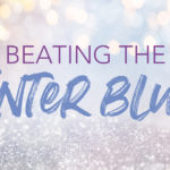 The Winter Blues