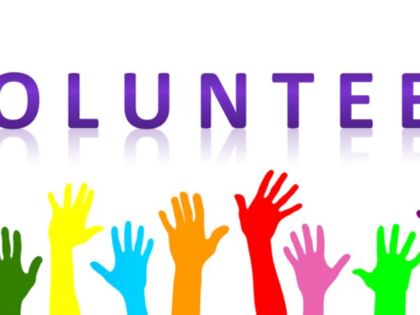 Volunteer Trustees Needed